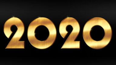 Be a Mindful Rebel in 202