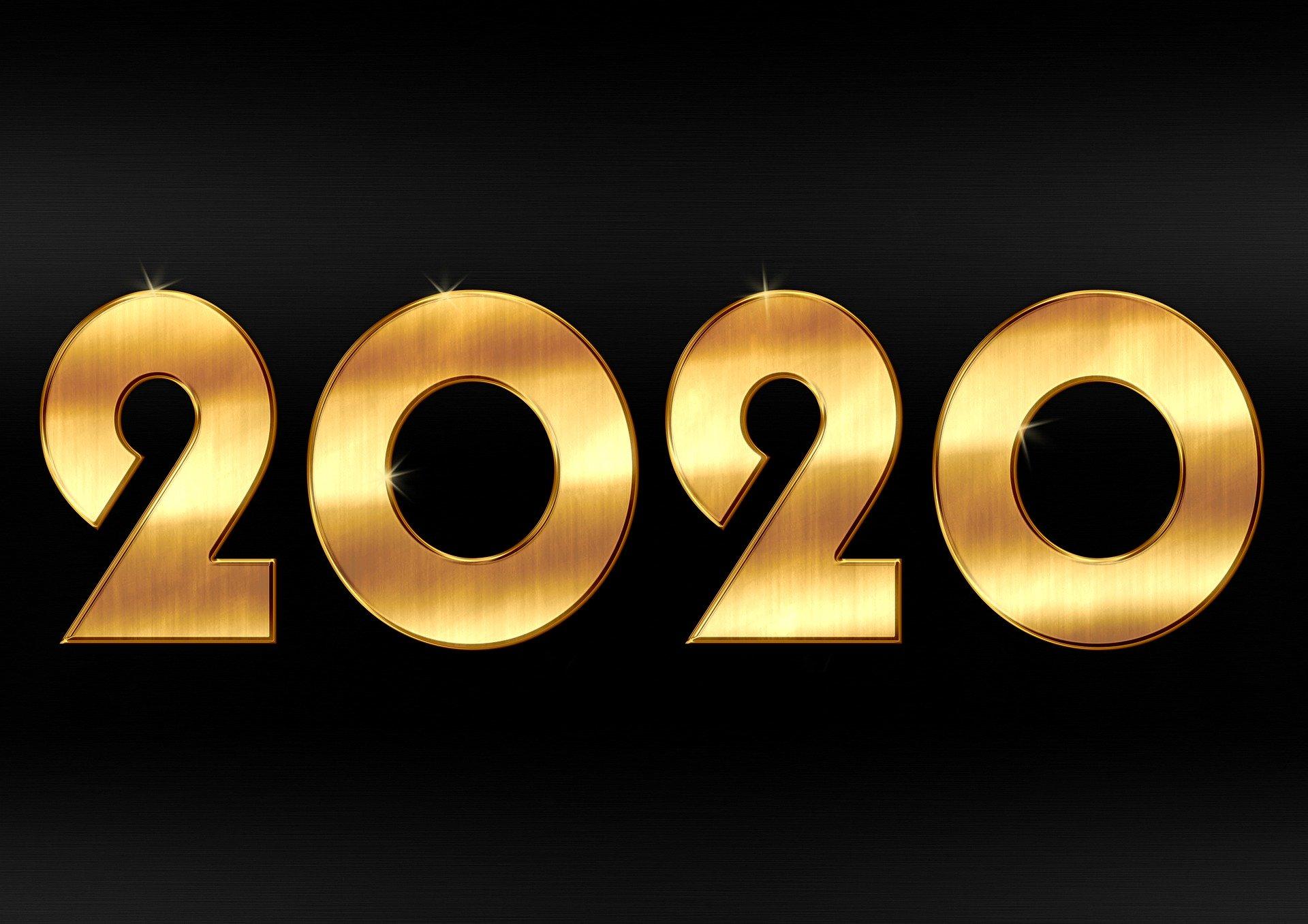 Be a Mindful Rebel in 2020!